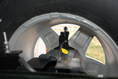 Sneak Peek Aev Jk Rear Bumper Page 20 American