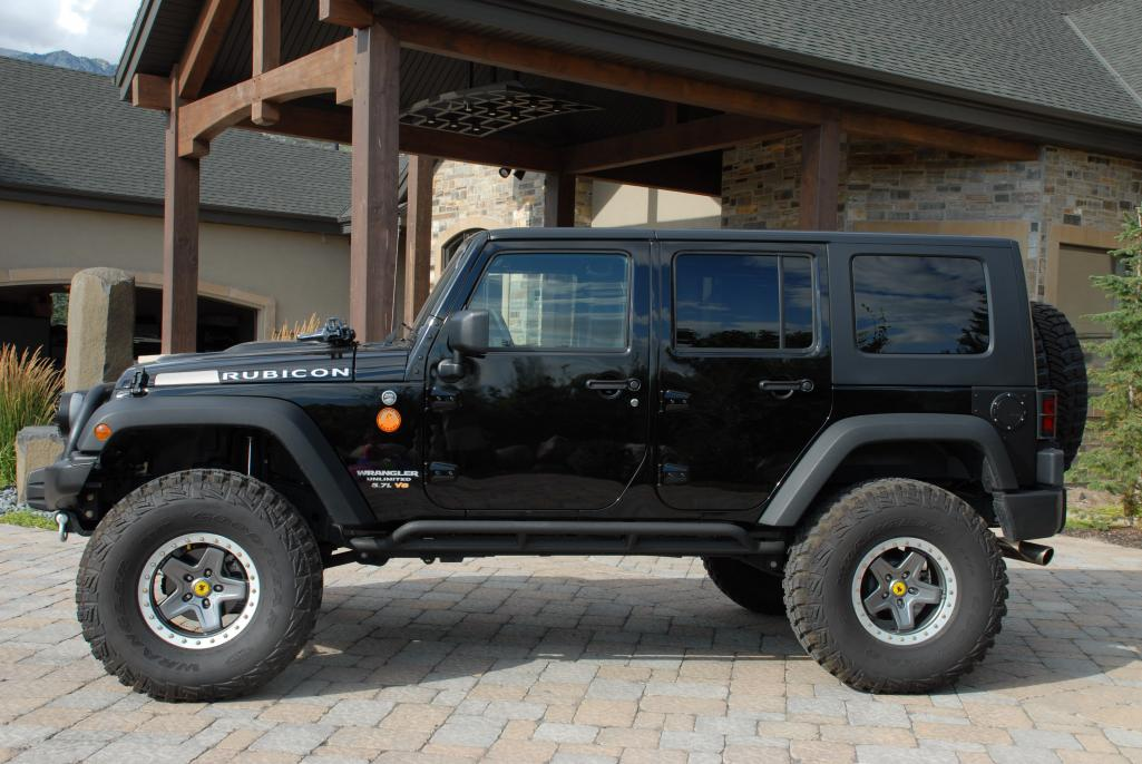 Used Jeep Engines For Sale Swengines Autos Post