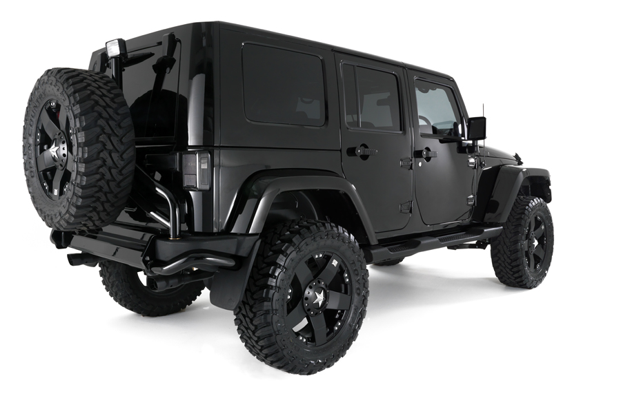 help need mud flaps uhg jeep. Black Bedroom Furniture Sets. Home Design Ideas