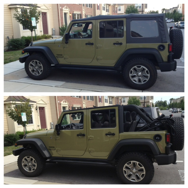 aev 2 5 lift picture thread and ride results american expedition vehicles product forums. Black Bedroom Furniture Sets. Home Design Ideas