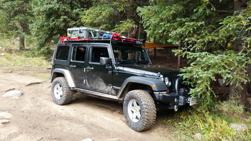 American Expedition Vehicles >> AEV 2.5 lift picture thread and ride results - American Expedition Vehicles - Product Forums