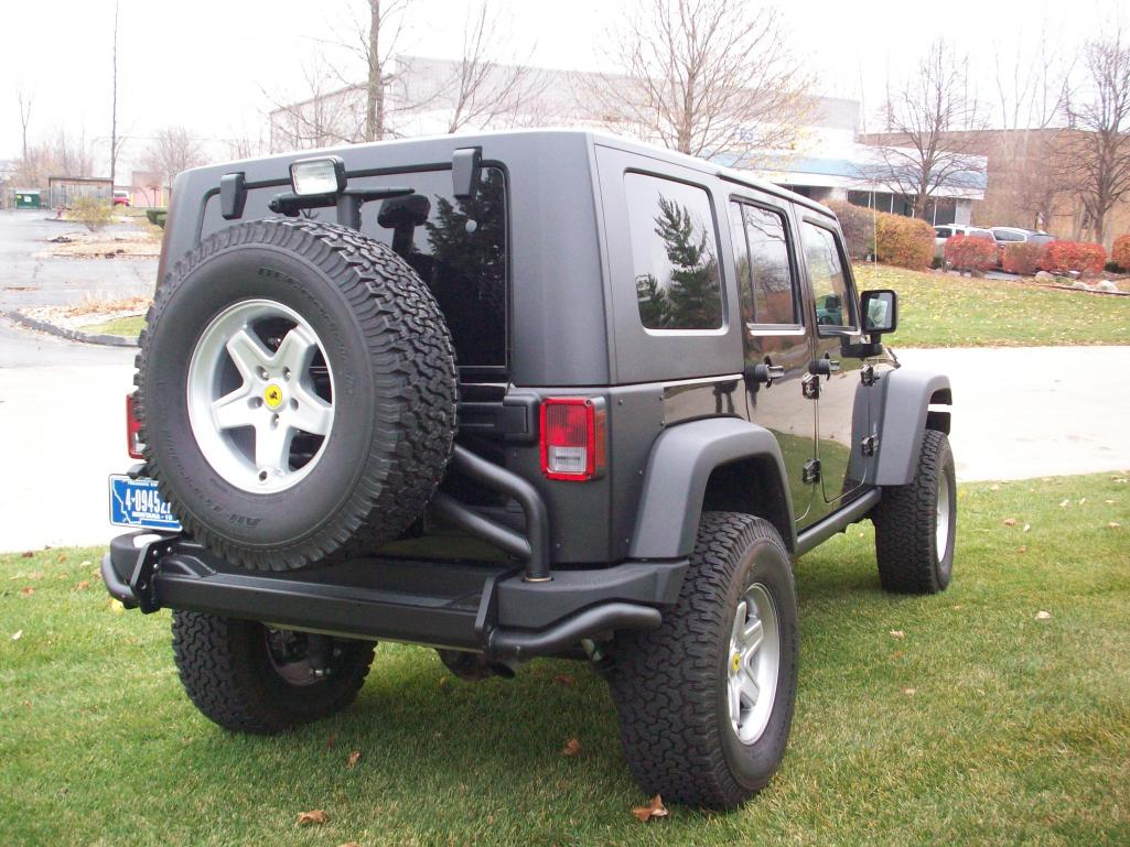 company vehicle for sale 2010 aev rubicon american expedition vehicles product forums. Black Bedroom Furniture Sets. Home Design Ideas