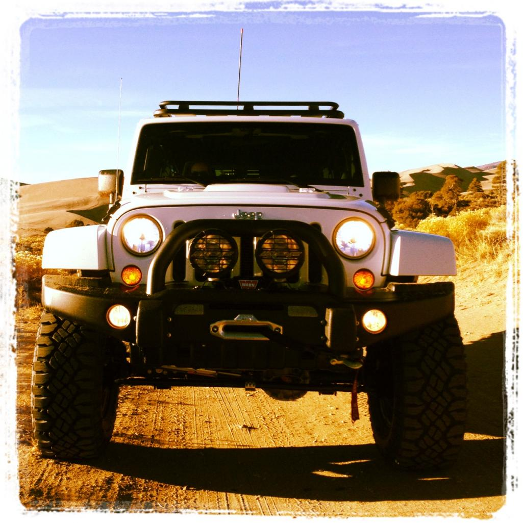 search results jeep american expedition vehicles for sale in california html autos weblog. Black Bedroom Furniture Sets. Home Design Ideas