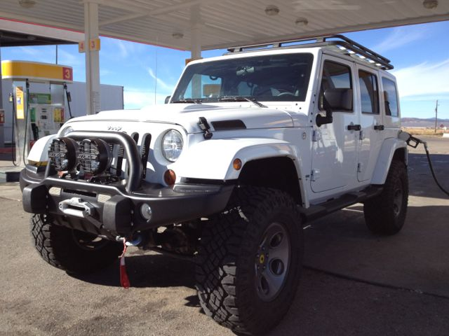 2012 jeep wrangler unlimited for sale aev american expedition vehicles product forums. Black Bedroom Furniture Sets. Home Design Ideas