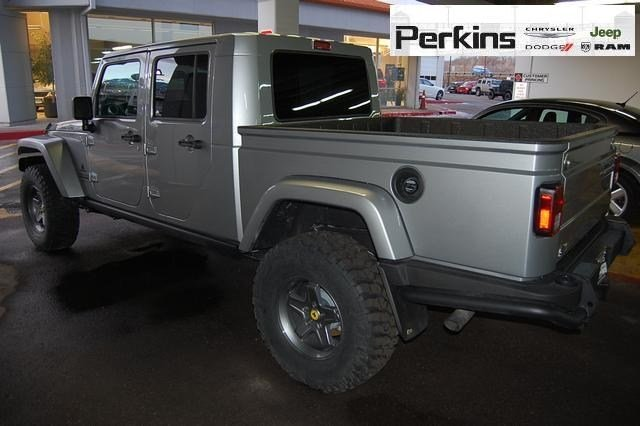 brute double cab hemi for sale american expedition vehicles product forums. Black Bedroom Furniture Sets. Home Design Ideas