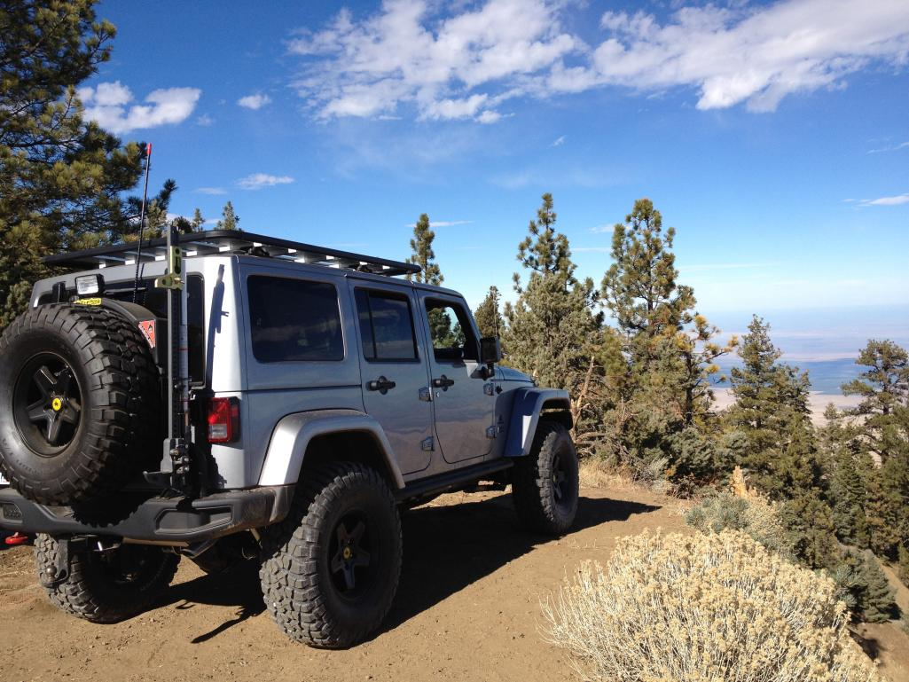 2013 10a rubicon aev jk 351 american expedition vehicles product forums. Black Bedroom Furniture Sets. Home Design Ideas